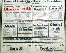 4. 4. - 12. 4. 1933