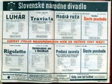 6. 6. - 11. 6. 1939