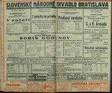 7. 4. - 13. 4. 1927