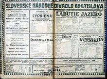 1. 3. - 5. 3. 1925