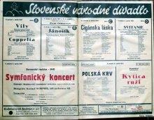 1. 4. - 6. 4. 1941
