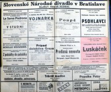 10. 4. - 20. 4. 1930