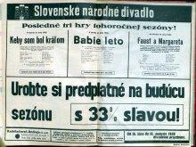13. 6. - 15. 6. 1939