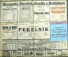 2. 3. - 9. 3. 1929