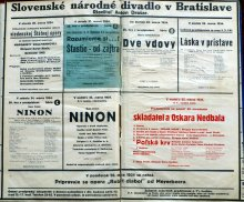 20. 3. - 26. 3. 1934