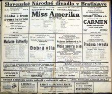 24. 4. - 1. 5. 1931