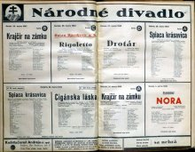 25. 3. - 1. 4. 1942