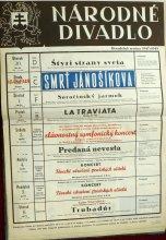 30. 3. - 6. 4. 1948