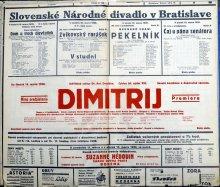 10. 3. - 15. 3. 1929