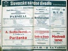 24. 4. - 28. 4. 1935