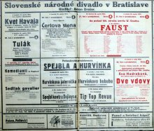 24. 4. - 3. 5. 1932