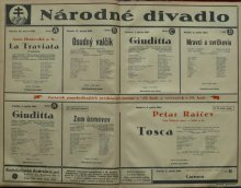30. 3. - 4. 4. 1943