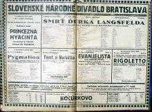 8. 3. - 12. 3. 1925