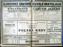 13. 3. - 17. 3. 1925