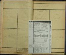 22. 4. - 28. 4. 1927