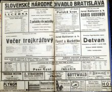24. 3. - 30. 3. 1928