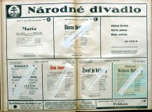 27. 3. - 2. 4. 1945