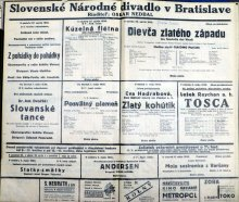 27. 4. - 3. 5. 1930
