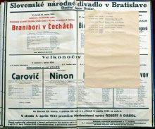 3. 4. - 8. 4. 1934