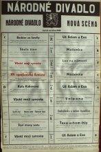 31. 1. - 7. 2. 1949