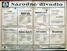4. 4. - 10. 4. 1944