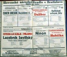 10. 4. - 16. 4. 1934