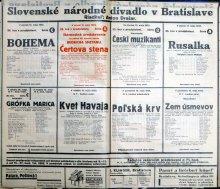 10. 5. - 16. 5. 1932