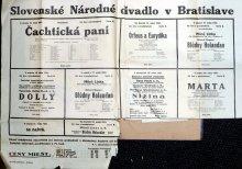 13. 5. - 21. 5. 1931
