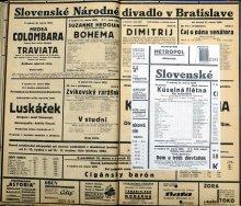 16. 3. - 23. 3. 1929