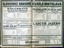 18. 3. - 22. 3. 1925