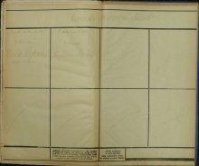 29. 4. - 30. 4. 1927