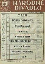 29. 4. - 6. 5. 1946