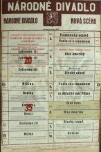 3. 4. - 10. 4. 1951