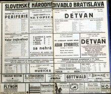 31. 3. - 15. 4. 1928