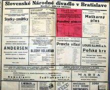 4. 5. - 10. 5. 1930