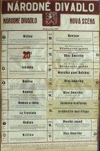 10. 4. - 17. 4. 1951