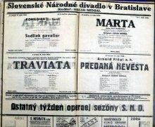 11. 5. - 15. 5. 1930