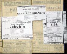 12. 4. - 15. 4. 1928