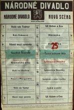 14. 2. - 21. 2. 1949