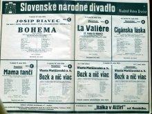14. 5. - 19. 5. 1935