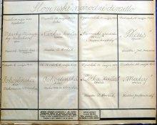 14. 5. - 20. 5. 1933