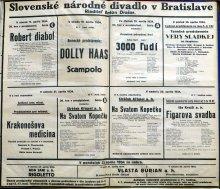 17. 4. - 23. 4. 1934
