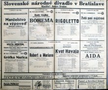 17. 5. - 24. 5. 1932