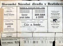 21. 5. - 29. 5. 1931
