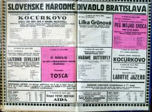 23. 3. - 31. 3. 1925