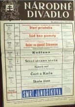 26. 4. - 3. 5. 1948