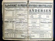 8. 4. - 14. 4. 1926