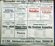 1. 5. - 7. 5. 1934