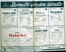 12. 5. - 18. 5. 1941