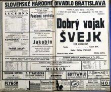25. 4. - 2. 5. 1928